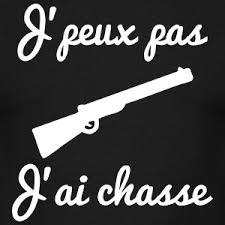 Chasse ima