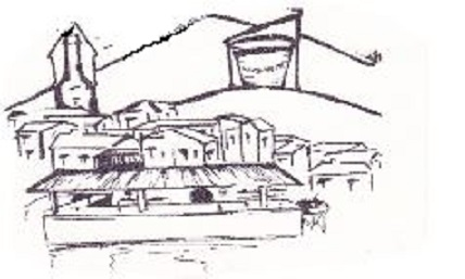 Logo comite fetes copie 2