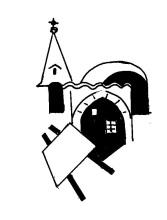 Logo peintres